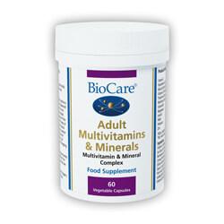 Adult-Multivits-Minerals60_main (1)