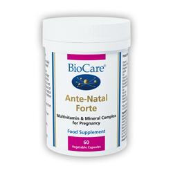 Ante-Natal-Forte_main-1