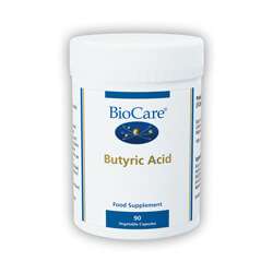 Butyric-Acid_main