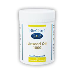 Linseed-Oil-100090_main (1)