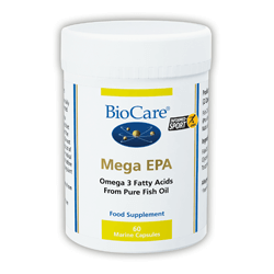 Mega EPA_60_sports_250x250
