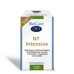NT_Intensive_14_250