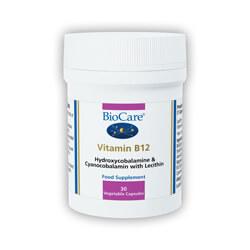 Vitamin-B12_main