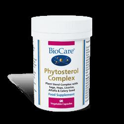 phytosterol-complex-250