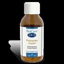 polyzyme-forte-30-250