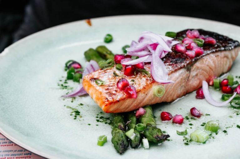 Keto diet → ALLT du behöver veta
