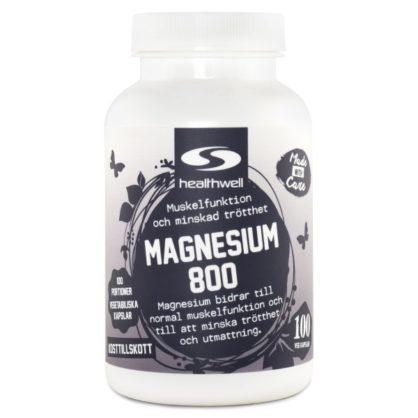 magnesium_800_51271_600x600