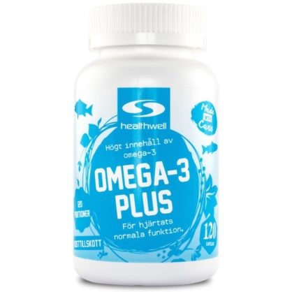 omega_3_plus_19821_600x600