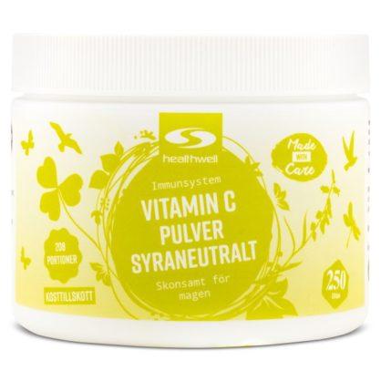 vitamin_c_pulver_syraneutralt_47331_600x600